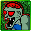 Zombie City2 (Boss) for Android