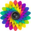 HDR Camera cho Android