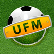 Ultimate Football Manager