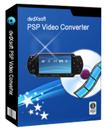 dvdXsoft PSP Video Converter