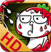 Angry Cat HD for iPad