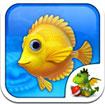 Fishdom HD for iPad