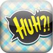 StickerTag for iPad