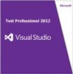Microsoft Visual Studio Test Professional