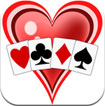 5 Free Solitaire Games for iOS