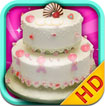 Cake HD for iPad