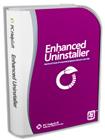 Enhanced Uninstaller