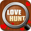 Five Differences: Love Hunt for iOS