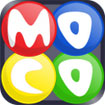 Moco for Android