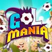 Gol Mania
