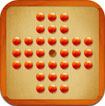 Peg Solitaire for iPad
