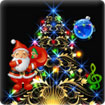 TOP Christmas Day Ringtone for Android