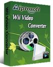 Aiprosoft Wii Video Converter