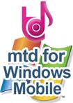 Lạc Việt mtd for Windows Mobile