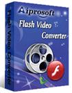 Aiprosoft Flash Video Converter