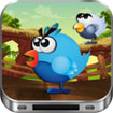 Bird Fighter Lite for Android