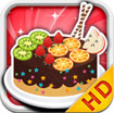 Cake Now HD for iPad