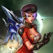 Galaxy 2: Best Sci-Fi Space Game