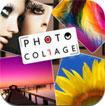 Photo Collage Lite cho iOS