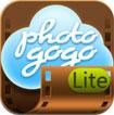 PhotoGoGo Lite for iOS