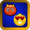 Emoji for iOS