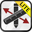 Photo Measures Lite for iOS
