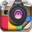 CamstAgram! for iOS