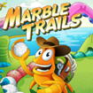 Marble Trails