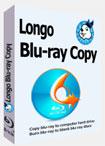 Longo Blu-ray copy