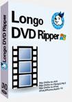 Longo DVD Ripper