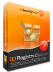 ID Registry Cleaner