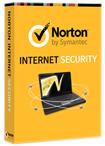 Norton Internet Security 2015