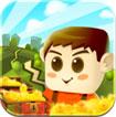 Paco Mania for iOS
