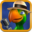Peter Parrot HD for iPad