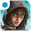 Kingdom Age for iOS