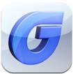 GstarCAD MC for iOS