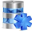 SoftAmbulance MySQL Recovery