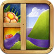 PicFrame Illustrator for iOS