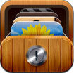 Security Cabinet for iOS