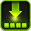 Download All for iOS