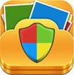 Photo Protector HD for iPad