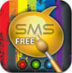 SMS Creators Free for iOS