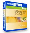 Advanced Office Repair