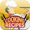 5000+ Cooking Recipes for iOS