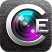 Camera 100000 Effects for iOS