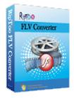 RipToo FLV Converter