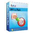 RipToo PPT to Flash