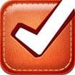 RV AppStudios To Do for iOS