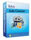RipToo Audio Converter