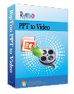 RipToo PPT to Video